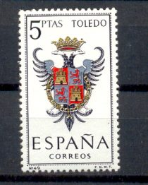 AÑOS 1966-1975