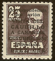 AÑOS 1950-1965