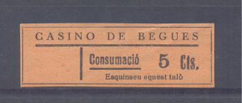 MOVILES, RECIBOS, ETC
